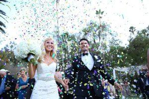 autobus na wesele