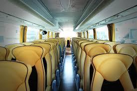 autobus turystyczny